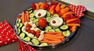 Gemüse Für Kinder : rohkost clown kindergarten essen geburtstags essen und ~ A.2002-acura-tl-radio.info Haus und Dekorationen