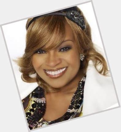 Karen Clark Sheard