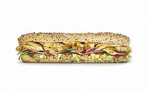 subway sandwiches gutscheine