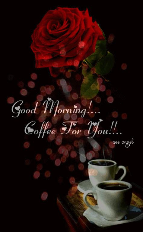 Inspirational & motivational quotes are wonderful words that encourage everyone with positive, hope and enthusiasm. Good Morning Coffee For You Pictures, Photos, and Images for Facebook, Tumblr, Pinterest, and ...