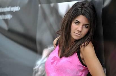 Marina Diamandis Lambrini Wallpapers Background