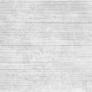 Texture Bois Blanc : texture bois blanc photographie kues 68662517 ~ Melissatoandfro.com Idées de Décoration