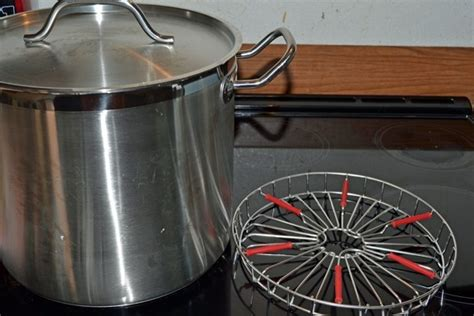 flat bottom cookware  glass top stoves essential pots  pans