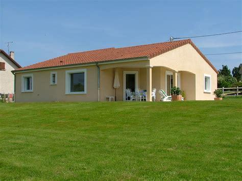 davaus net maison moderne deplainpied avec des id 233 es int 233 ressantes pour la conception de la
