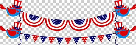 Flag Day Clip Art Free ~ news word