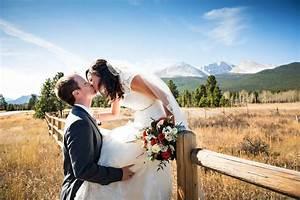Call daniel today 303 415 0545 for Boulder wedding photographer