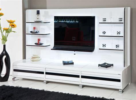 meuble tv pour chambre a coucher meuble tv yildiz 1