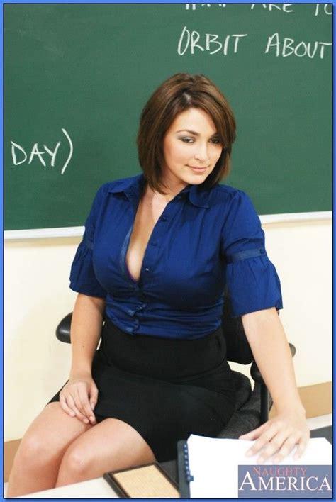 135 Best Images About Teacher On Pinterest Bad Teacher