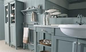 Relooker Meuble Salle De Bain : relooker sa salle de bain en 20 id es hyper fastoches ~ Melissatoandfro.com Idées de Décoration