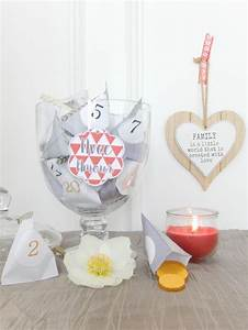 Idée Cadeau Calendrier De L Avent Adulte : diy calendrier de l 39 avent free printable 11 noel noel ~ Melissatoandfro.com Idées de Décoration
