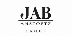Jab Showroom Bielefeld : jab anstoetz bielefeld standort ~ Bigdaddyawards.com Haus und Dekorationen
