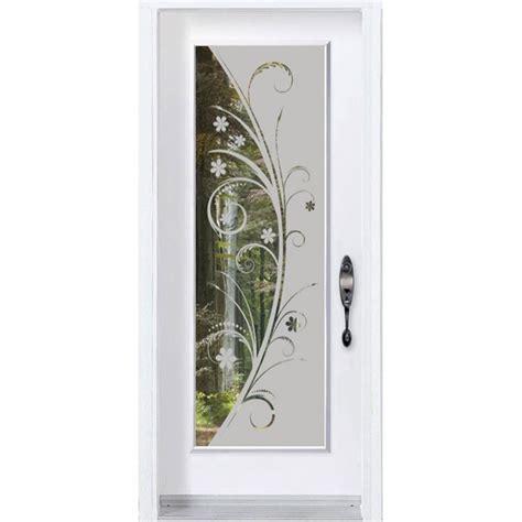 stickers fenetre brise vue vitre electrostatique deco ides wandgestaltung wohnzimmer brise