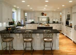black and white country kitchen ideas info home and