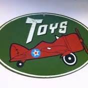 entertainment toys  bonanza toys hobbies