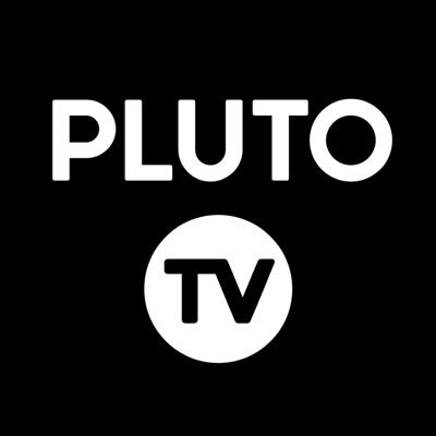 On this video we show you the second method for watching pluto tv on any smart tv thanks to the web video caster app, the same app we featured in our. Pluto TV: Free TV-App mit Filmen, Serien und Dokus landet ...