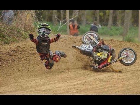 how to jump a motocross bike goonriding tips on riding a dirt bike like a goon ep 2