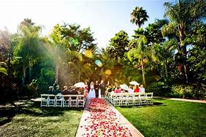 ten more reasons to have a small wedding With small destination wedding ideas