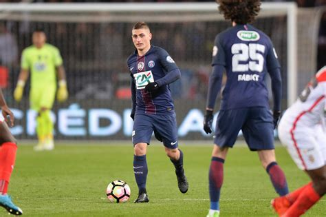 site du si鑒e verratti on n est pas au niveau du bayern munich du madrid ou de barcelone coupe de football