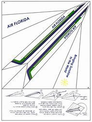 Best 25 ideas about paper airplane template find what youll love printable paper airplane models pronofoot35fo Gallery