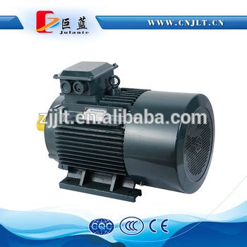 100kw Electric Motor by Electric Motor 100 Kw Buy Electric Motor 100 Kw 315s