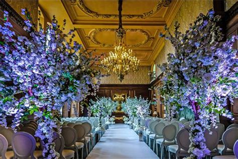 wedding venues  surrey hitchedcouk