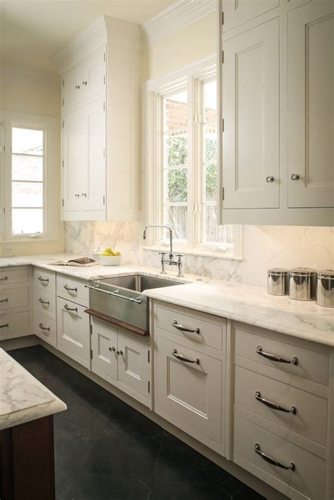 stainless steel apron sink white cabinets awesome stainless farmhouse sink kitchens white