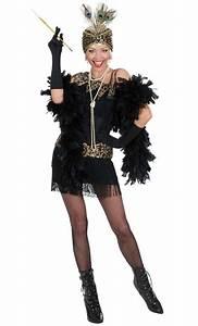 Déguisement Années Folles : costume charleston femme v29569 ~ Farleysfitness.com Idées de Décoration