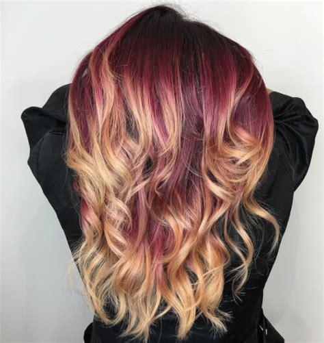 aveda hair color chart  amazing hair coloring