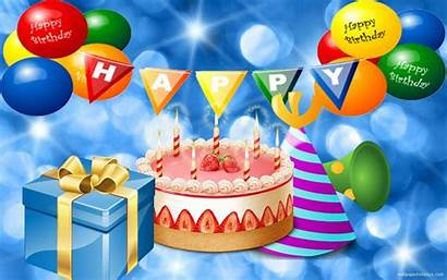 Birthday Ulang Tahun Gambar Anak Selamat Islam
