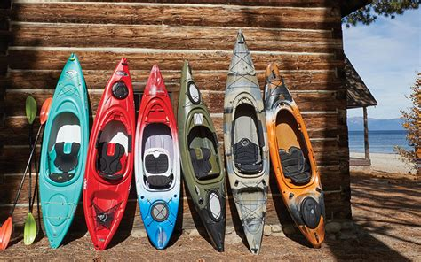 types  kayaks  choose pro tips  dicks sporting goods