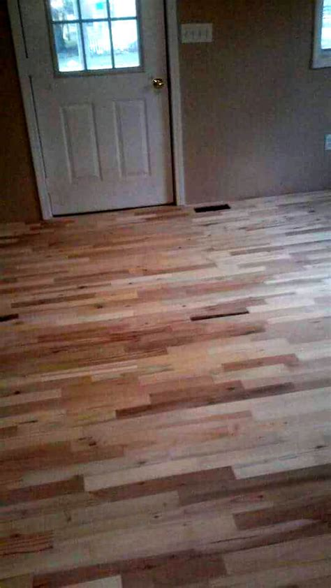 diy pallet wood flooring  pallets