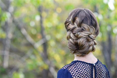 35 Sensational French Braid Hairstyles