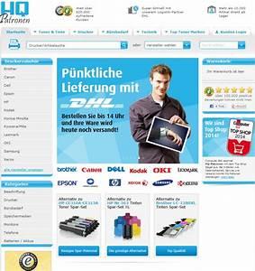 Kleidung Per Rechnung : mode online shops kauf auf rechnung mode online shops kauf auf rechnung business wissen ~ Themetempest.com Abrechnung