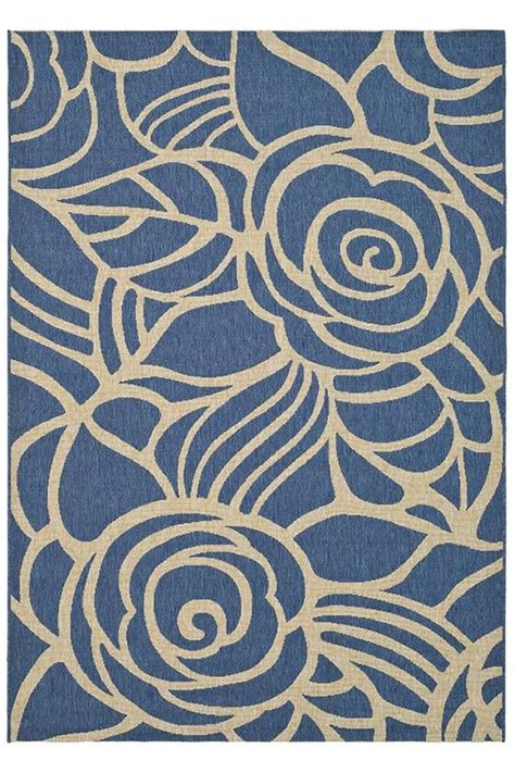 area rugs for begonia area rug hdcrugs homedecorators com rugs rugs
