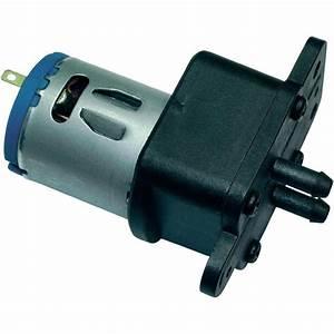 Pumpe Berechnen : f rderleistung pumpe berechnen eckventil waschmaschine ~ Themetempest.com Abrechnung