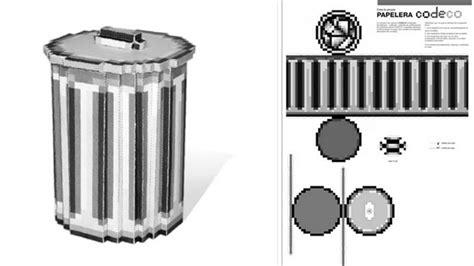 la poubelle histoires d objets ici radio canada premi 232 re