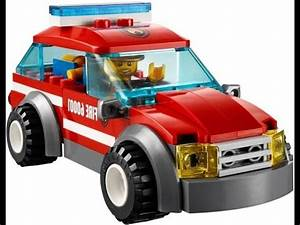 Les Jouets Lego Pour VoitureVoiture City Sport CorQxBWde