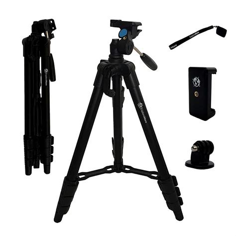 best iphone tripods with remote 2018 review a best pro