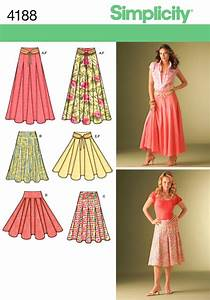 74 best Sewing for the Rodeo Queen images on Pinterest | Diy clothes Sewing ideas and Sewing ...