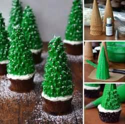25 diy ideas for christmas treats to make your festive table yummy