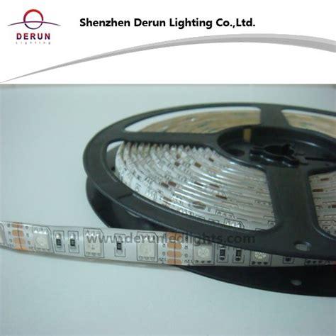 1 meter led light strip adhesive backed led light strips 6