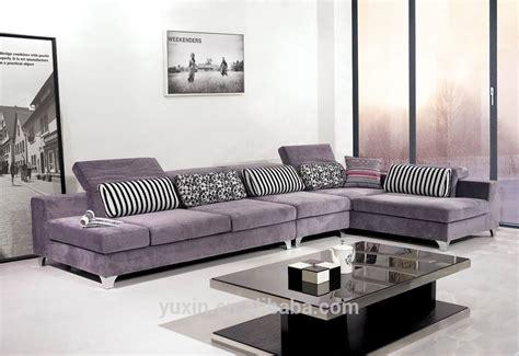 arrival modern living room wooden furniturecorner