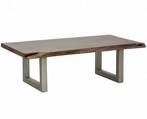 Coffee tables ideas diy metal leg coffee table design for Design coffee table legs with modern style