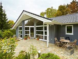 Ebk Haus Preise : bornholm 84 11 von ebk haus alle h user unter https www ~ Lizthompson.info Haus und Dekorationen
