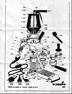 30 Keurig Parts Diagram Schematic