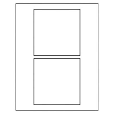 templates cddvd case insert   sheet avery