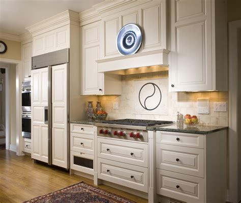 kitchen island range kitchen island vents quot pearl white quot by futuro