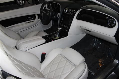how do cars engines work 2010 bentley continental flying spur interior lighting 2010 bentley continental gtc speed convertible 209050