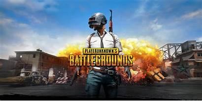 Xbox Battlegrounds Playerunknown Microsoft Kommer Playerunknowns Spelare