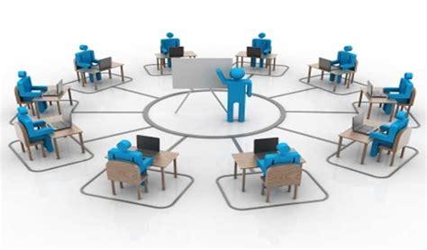 bureau d emploi bizerte pointage formation de 850 demandeurs d 39 emploi dans le domaine des